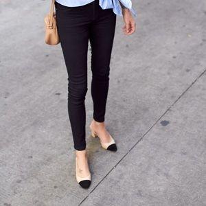 ef1bcc3638a Ivanka Trump Shoes - Ivanka Trump Liah slingback block heel leather