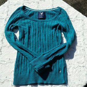 American Eagle Outfitters sweater sz Med