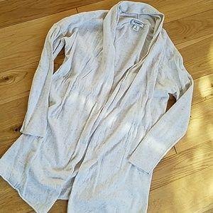 Old Navy 3/4 Sleeve Cardigan