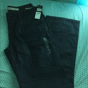 NWT Men's Guess Jeans
