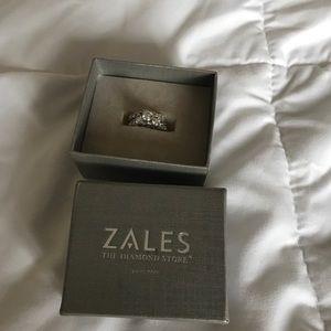Zales