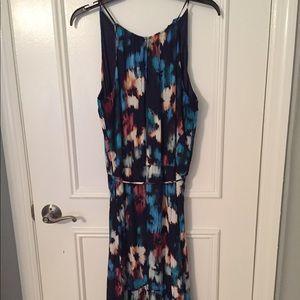 Simply Vera Wang dress size large
