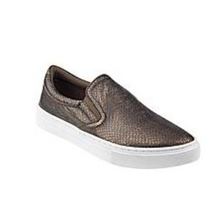 Guess sneaker 👟