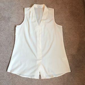 Van Heusen blouse
