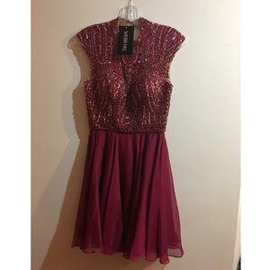 Sherri Hill 1979 Dress