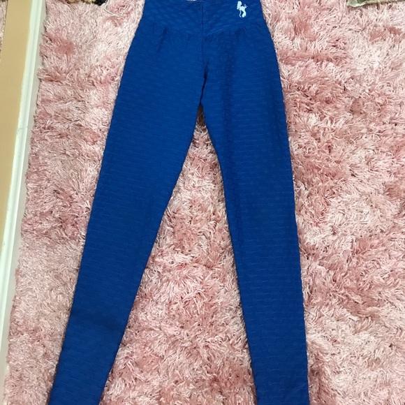 af26f03e7558a Celestial Bodiez Pants | Brazilian Honeycomb Leggings Figure Slim ...