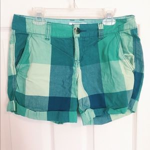 Women's shorts Old Navy