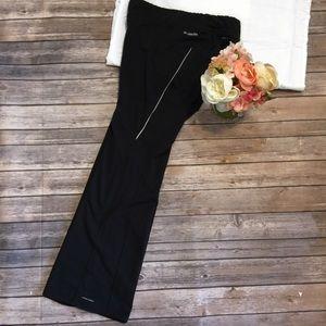 Columbia   Titanium Omni-Dry Sports Pants Size S