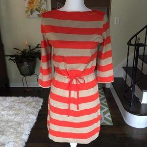 NWOT Merona dress size small.