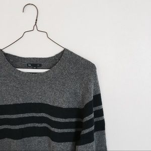 GAP Perfect Fit Sweater
