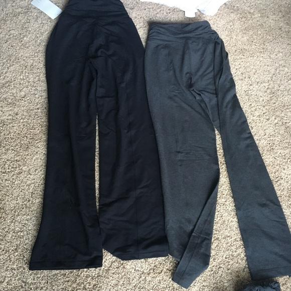 06eeee8022 lululemon athletica Pants | Lululemon Take It Easy Leggingssweats ...