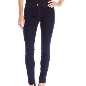 J Brand Skinny Jeans with Stretch