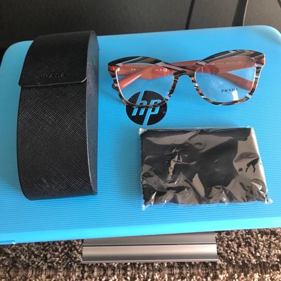 6bdf1ec32d15 can be used as fashion glasses.