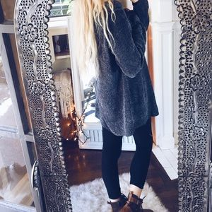 Sweaters - Coze Collective Chenille