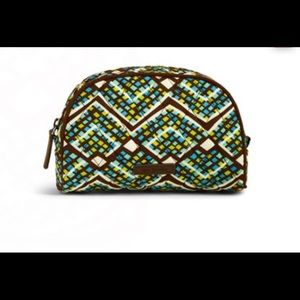Cosmetic Pouch (FIRM)
