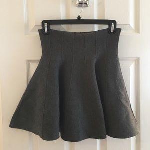 Kimchi Blue Circle Skirt