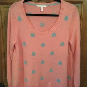 Victoria Secret Soft Sweater
