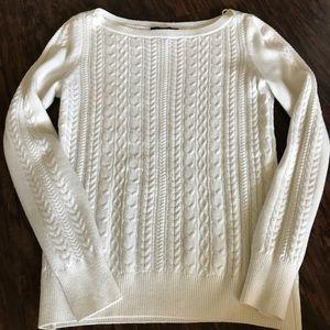 New listing ✨WHBM sweater