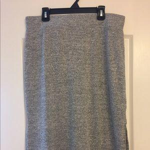 NEW Gap Skirt