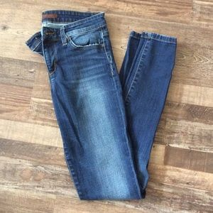 Joes Jeans Vintage Reserve