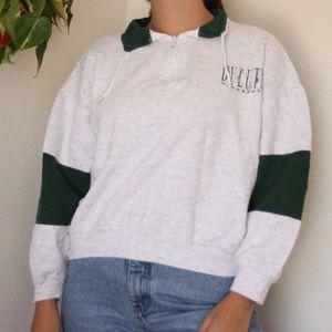 Vintage Duluth Minnesota Sweatshirt