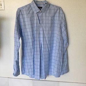 Hugo Boss Men's Shirtt