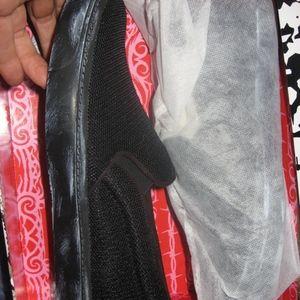 FREE PEOPLE Eltan Slip on mesh Sneaker/NIB/11