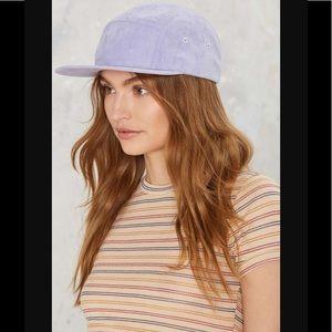 🆕💛Rack🔟 cap chat snapback hat