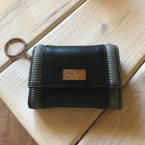 Kate Spade ID Wallet