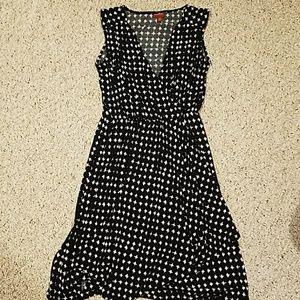Xsmall Dress/Tunic