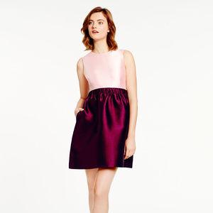 Kate Spade Swift Dress Sz 4