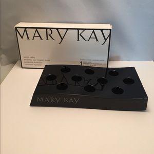 Mary Kay Lipstick Caddy.