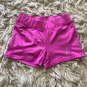 Reebok Shorts 🌺