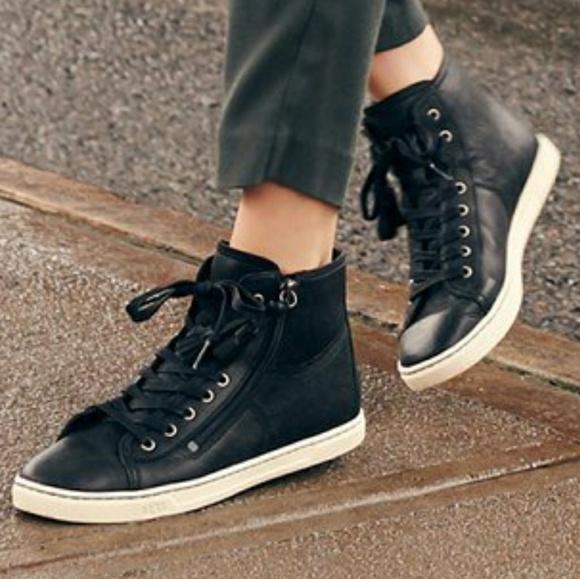 UGG Blaney Sneaker