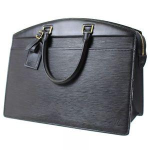 Authentic! Louis Vuitton Riviera Bag