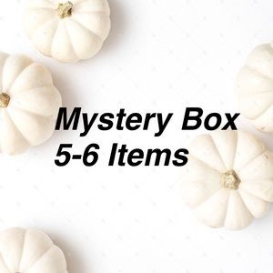 Other - Mystery Box { M/ L }