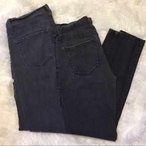 Forever21 Skinny Jeans Bundle