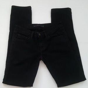 912 J Brand Skinny Jeans