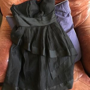 Max and Cleo size 6 Party dress