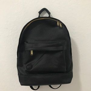 MI PAC backpack from ASOS. Lightly used!