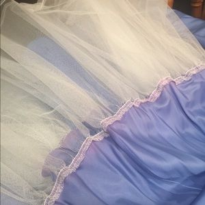 Betsy & Adam Dresses - Betsy & Adam formal dress/prom dress