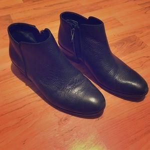 Sam Edelman Petty Chelsea Boot
