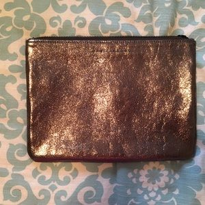 EUC Marc Jacobs for Target Clutch