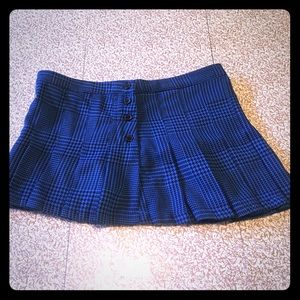 Dresses & Skirts - Cute little mini skirt