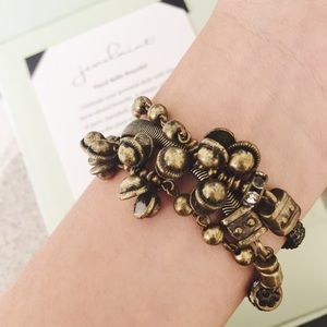 Jewelmint Payal Belle Bracelet