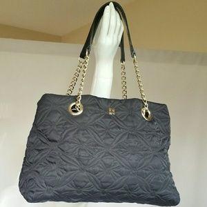 Kate Spade XL Shoulder Bag
