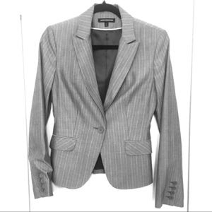 Women's Express 3-piece suit. No rips/tears/stains