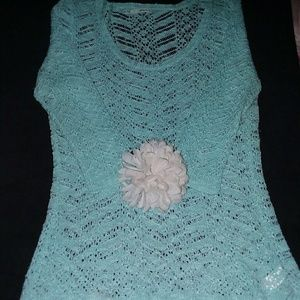 Sweaters - 💙 mauricas 💙