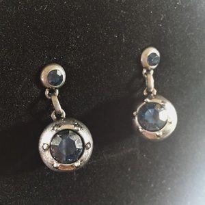 Jewelmint Diving Belle Earrings