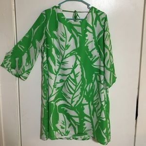 Lilly Pulitzer Target Size XL